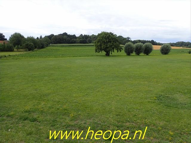 2019-08-09                     2e dag             Heuvelland          28 Km (48)