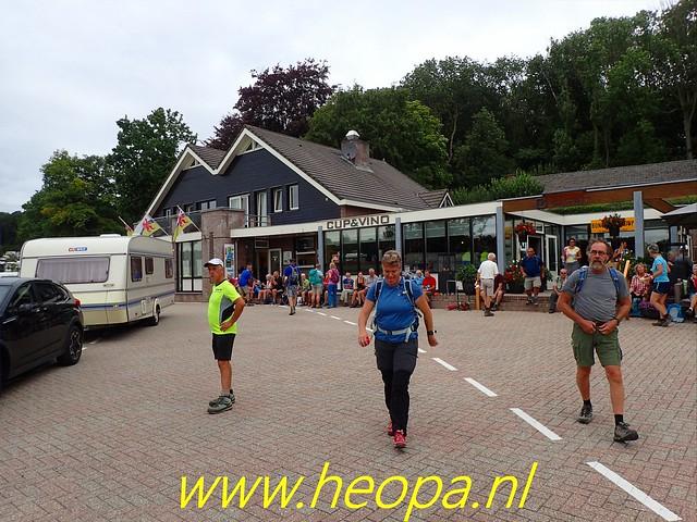 2019-08-09                     2e dag             Heuvelland          28 Km (47)