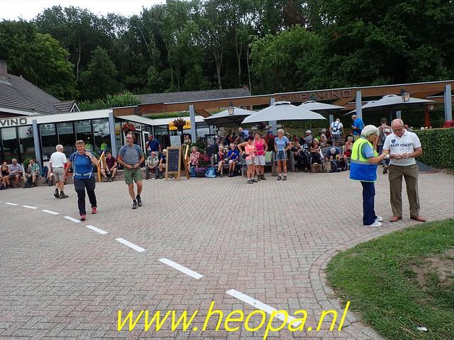 2019-08-09                     2e dag             Heuvelland          28 Km (46)