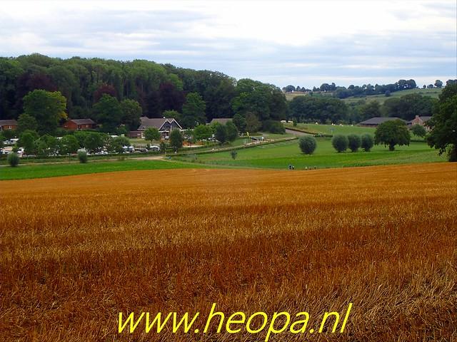 2019-08-09                     2e dag             Heuvelland          28 Km (45)