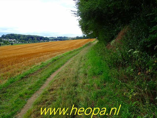 2019-08-09                     2e dag             Heuvelland          28 Km (44)