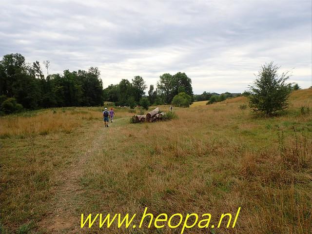 2019-08-09                     2e dag             Heuvelland          28 Km (43)