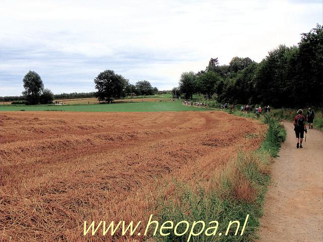 2019-08-09                     2e dag             Heuvelland          28 Km (30)