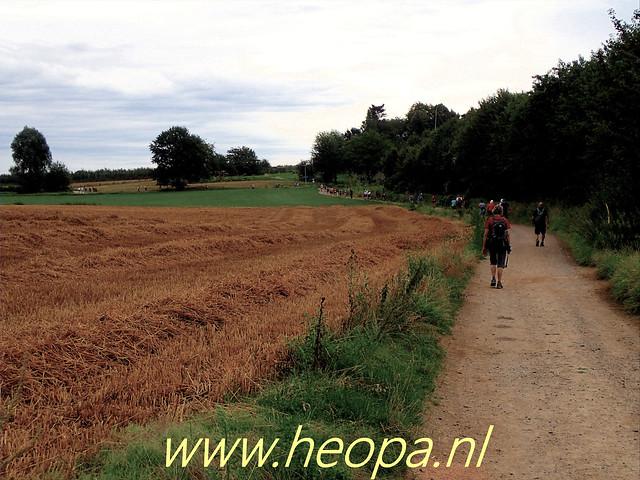 2019-08-09                     2e dag             Heuvelland          28 Km (29)