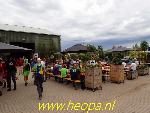2019-08-09                     2e dag             Heuvelland          28 Km (25)