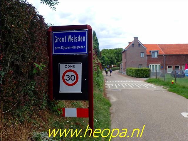 2019-08-09                     2e dag             Heuvelland          28 Km (23)