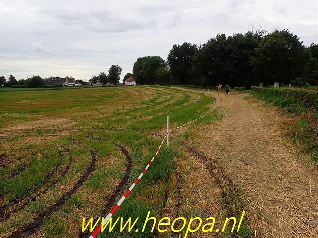 2019-08-09                     2e dag             Heuvelland          28 Km (16)