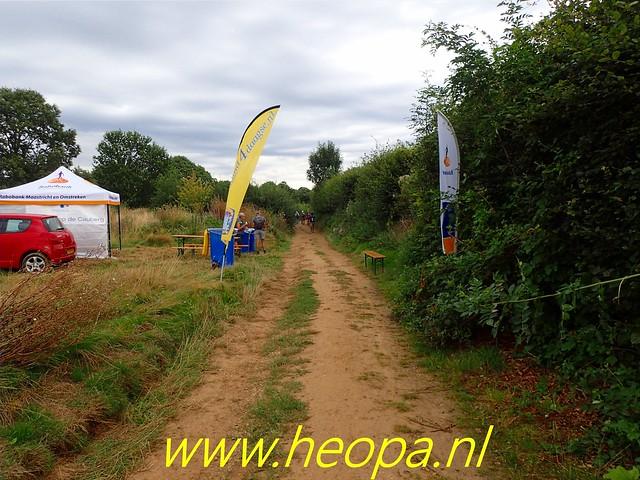 2019-08-09                     2e dag             Heuvelland          28 Km (14)