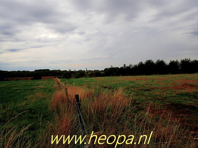 2019-08-09                     2e dag             Heuvelland          28 Km (13)