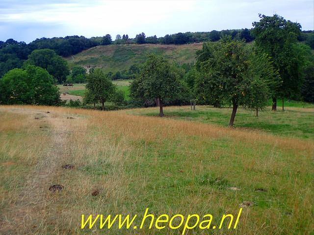 2019-08-09                     2e dag             Heuvelland          28 Km (10)