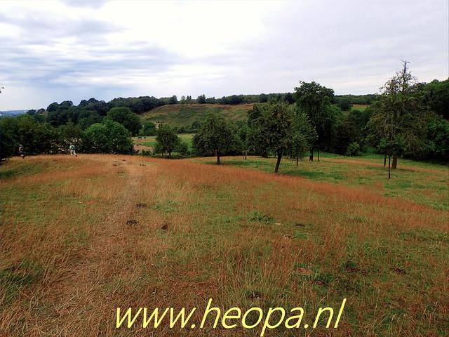 2019-08-09                     2e dag             Heuvelland          28 Km (9)