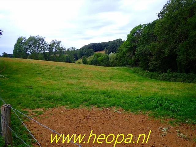 2019-08-09                     2e dag             Heuvelland          28 Km (8)