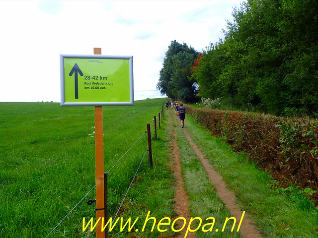2019-08-09                     2e dag             Heuvelland          28 Km (3)