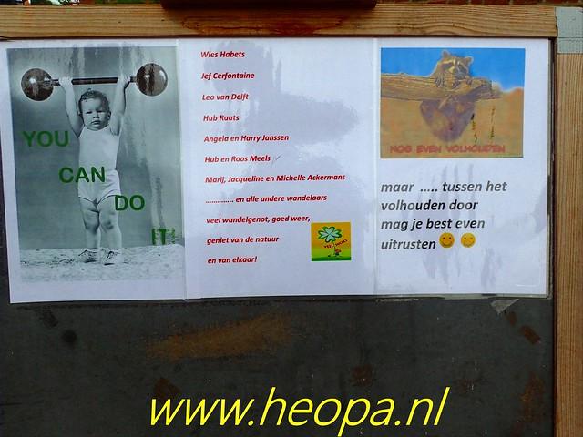 2019-08-09                     2e dag             Heuvelland          28 Km (2)