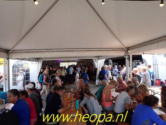 2019-08-10                3e dag                    Heuvelland       30 Km  (110)