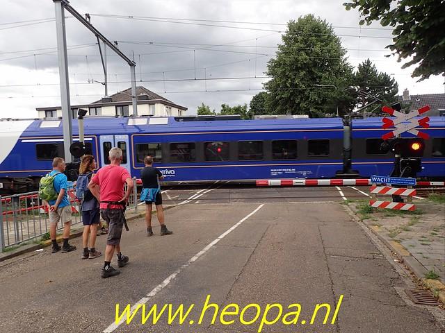 2019-08-10                3e dag                    Heuvelland       30 Km  (99)