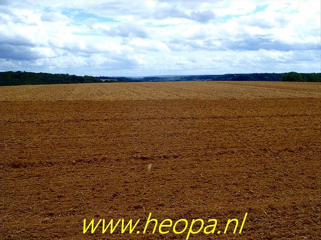 2019-08-10                3e dag                    Heuvelland       30 Km  (95)