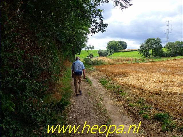 2019-08-10                3e dag                    Heuvelland       30 Km  (86)