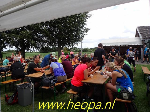 2019-08-10                3e dag                    Heuvelland       30 Km  (84)