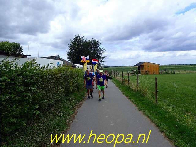 2019-08-10                3e dag                    Heuvelland       30 Km  (83)