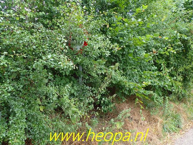 2019-08-10                3e dag                    Heuvelland       30 Km  (82)