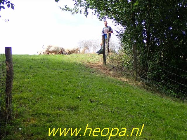 2019-08-10                3e dag                    Heuvelland       30 Km  (65)