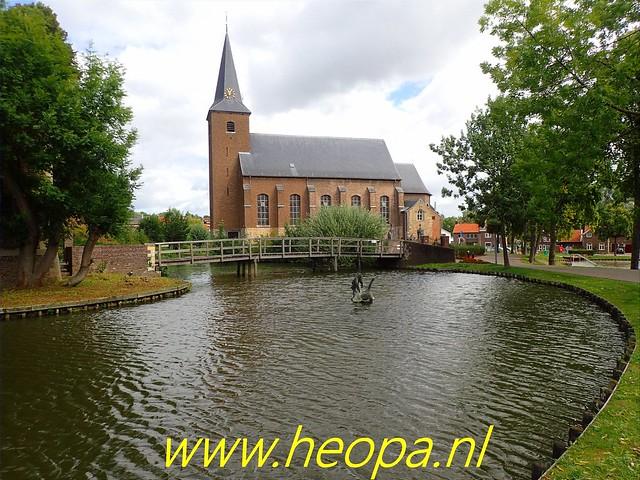 2019-08-10                3e dag                    Heuvelland       30 Km  (61)