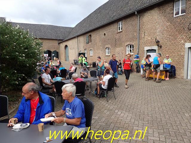 2019-08-10                3e dag                    Heuvelland       30 Km  (56)