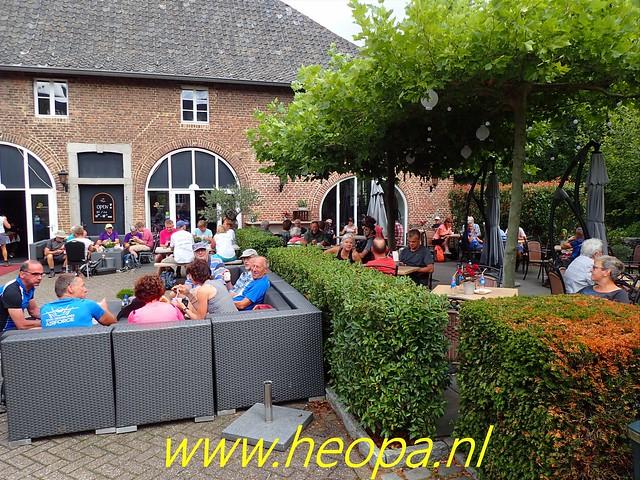 2019-08-10                3e dag                    Heuvelland       30 Km  (55)