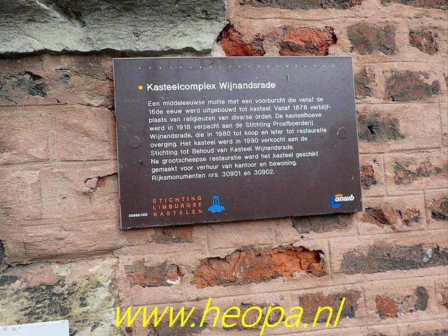 2019-08-10                3e dag                    Heuvelland       30 Km  (54)