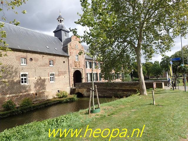 2019-08-10                3e dag                    Heuvelland       30 Km  (52)