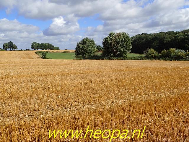 2019-08-10                3e dag                    Heuvelland       30 Km  (48)