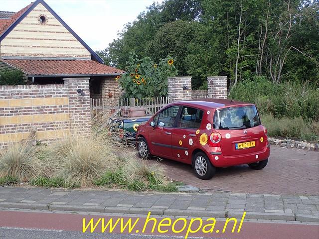 2019-08-10                3e dag                    Heuvelland       30 Km  (42)