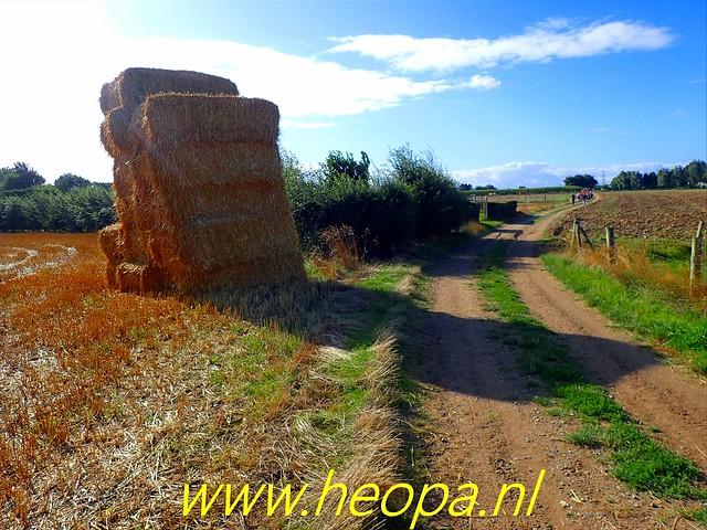 2019-08-10                3e dag                    Heuvelland       30 Km  (36)