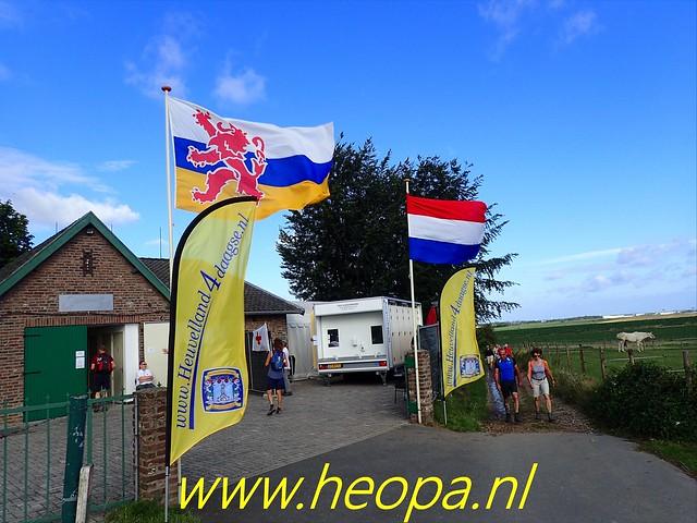 2019-08-10                3e dag                    Heuvelland       30 Km  (30)