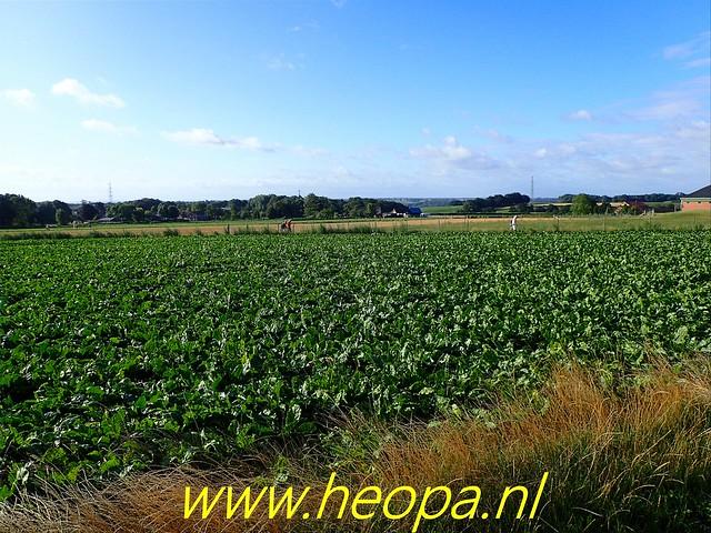 2019-08-10                3e dag                    Heuvelland       30 Km  (27)