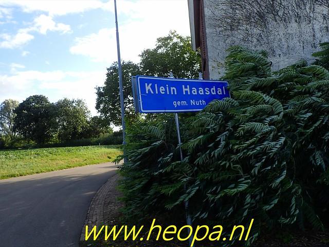 2019-08-10                3e dag                    Heuvelland       30 Km  (24)