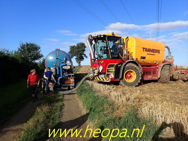 2019-08-10                3e dag                    Heuvelland       30 Km  (21)