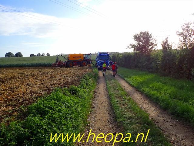 2019-08-10                3e dag                    Heuvelland       30 Km  (20)