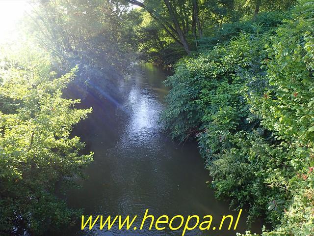 2019-08-10                3e dag                    Heuvelland       30 Km  (10)