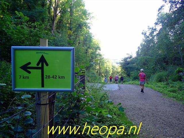 2019-08-10                3e dag                    Heuvelland       30 Km  (6)