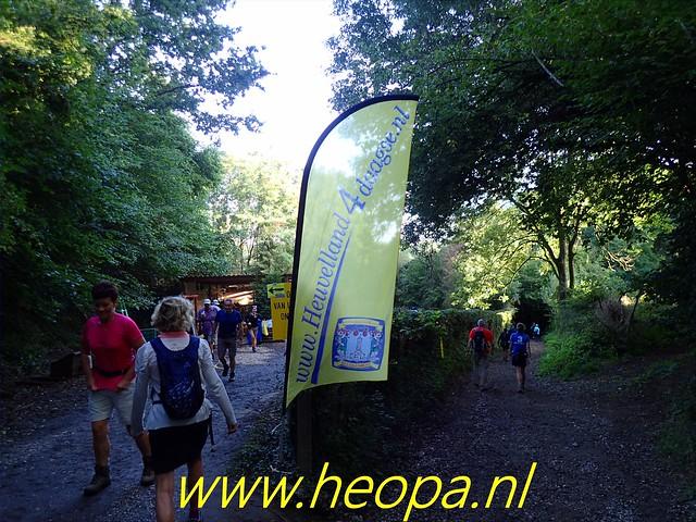 2019-08-10                3e dag                    Heuvelland       30 Km  (3)