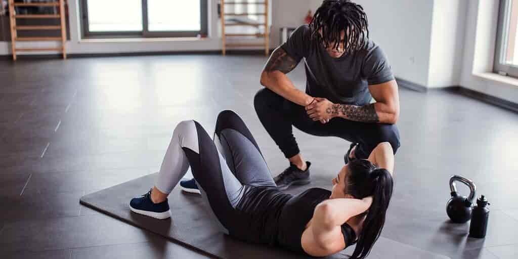 L'exercice peut aider à lutter contre la dépression