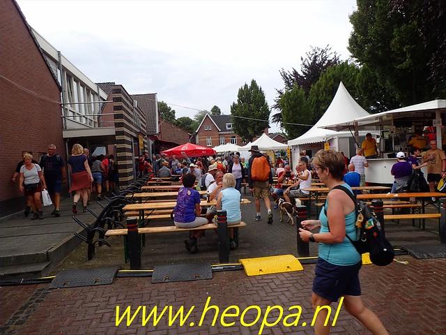 2019-08-09                     2e dag             Heuvelland          28 Km (69)