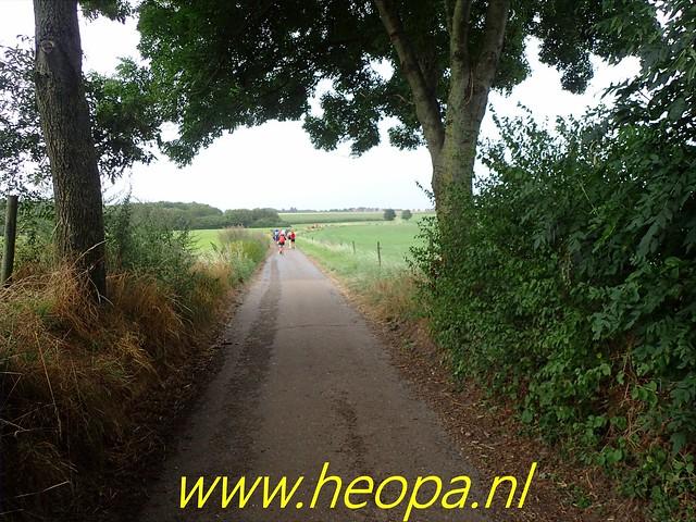 2019-08-09                     2e dag             Heuvelland          28 Km (63)