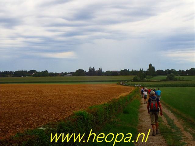 2019-08-09                     2e dag             Heuvelland          28 Km (52)
