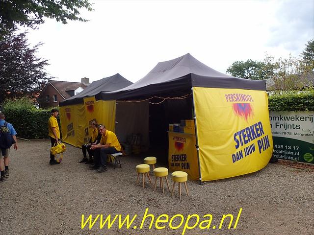 2019-08-09                     2e dag             Heuvelland          28 Km (28)