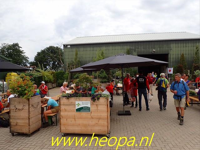 2019-08-09                     2e dag             Heuvelland          28 Km (26)