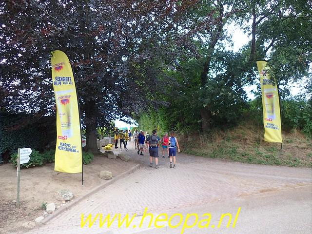 2019-08-09                     2e dag             Heuvelland          28 Km (24)
