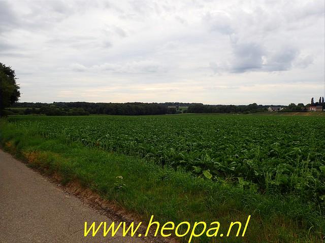 2019-08-09                     2e dag             Heuvelland          28 Km (21)